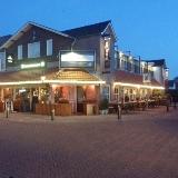 Vacature Boerhaave in Voorhout