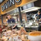 Vacature DiVino Restaurant & Wijnbar in Hapert