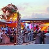 Vacature kok op Bonaire