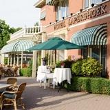 Chef-kok Amrâth Hotel Lapershoek