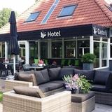 Vacature Gasterij Hotel Molengroet