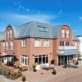Ambitieuze kok Hotel de Pelikaan Texel