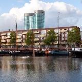 Chef-kok en koks gezocht in Utrecht