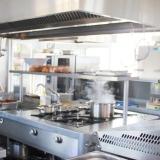 Chef-kok Pier32 in Den Haag