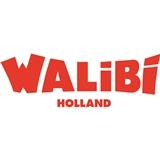 Leidinggevend kok Walibi Holland