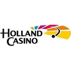 Vacature Holland Casino Valkenburg