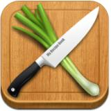 Culinaire IPhone Apps