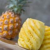 Kostprijsberekening fruit