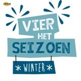 Ben jij al klaar voor de winter?