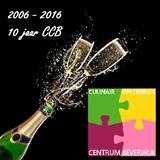 Culinair Centrum Beverwijk bestaat 10 jaar