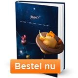 Ontvang gratis het Debic dessertboek!