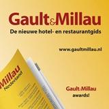 Gault&Millau punten en awards