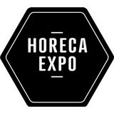 Horeca Expo in Flanders Expo Gent
