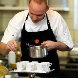 Hogerhuys in Noordwijk aan Zee zoekt Chef-kok