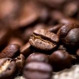 Cold Brew Coffee versus Dutch Coffee