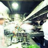 Culinair Centrum Beverwijk