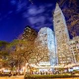 Luxe Hotels in de Verenigde Staten