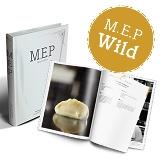 Schrijf mee aan het nieuwe M.E.P boek