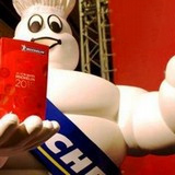 Michelin maakt sterren bekend