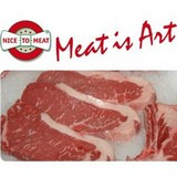 Vacature Nice to Meat