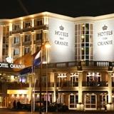 Chef-kok voor Hotels van Oranje