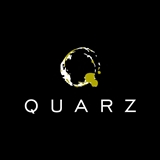 Vacatures Quarz in Muiderberg