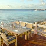 Vacature chef de partie op Bonaire