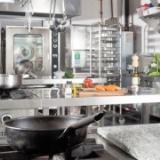 Test je kook- en warenkennis