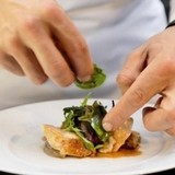 Horeca & Food Inspiratie Venray