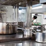 Zo kiezen koks voor jouw bedrijf