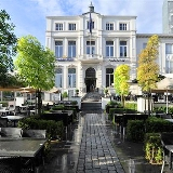 Sous-chef hotel West-Ende in Helmond