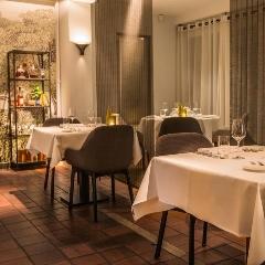Vacature Restaurant Crijns in Bladel