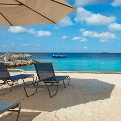 Divi flamingo Beach Resort & Casino op Bonaire zoekt Executive Chef en Sous Chef