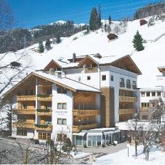 Hotel Edelweiss in Gerlos Oostenrijk zoekt Chef-kok