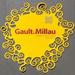 Gault&Millau 2019: Grote veranderingen aangekondigd