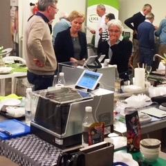 Wordt jij onze e-Cooking® specialist?