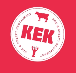 Chefkok KEK in Den Bosch