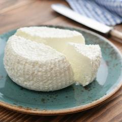 Ricotta: geen echte kaas, wat wel?