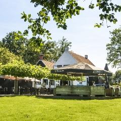 Vacature Ruitersbosch in Breda