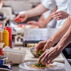 Vacature De Culinaire Makelaar