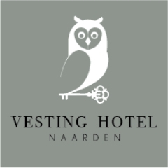Chef-kok Vesting Hotel Naarden