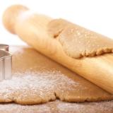 Tips over boterdegen en zanddegen