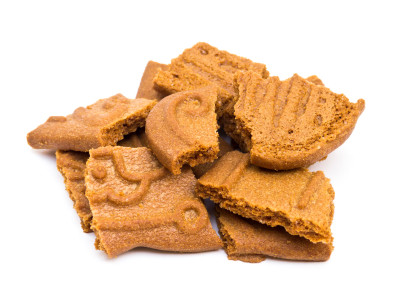 ... speculaas recipe speculaas speculaas cookies quest for the best
