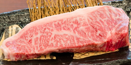 Slager Nice to Meat Wagyu